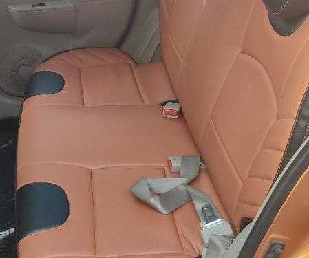 Used Nissan Micra Diesel 2012 MT for sale in Vijayawada