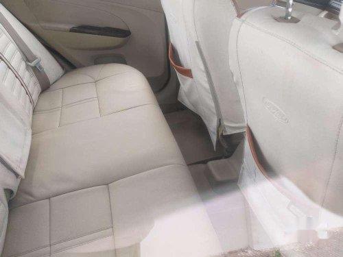Used 2014 Maruti Suzuki Swift Dzire MT for sale in Jaipur