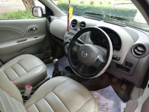 Used Nissan Micra 2011 MT for sale in Malappuram