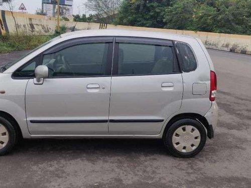 Used Maruti Suzuki Zen Estilo 2008 MT for sale in Pune