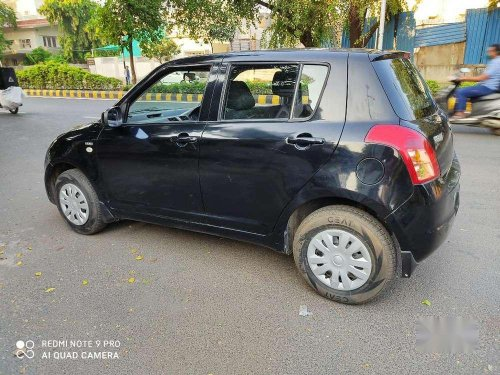 2009 Maruti Suzuki Swift VDI MT for sale in Ahmedabad
