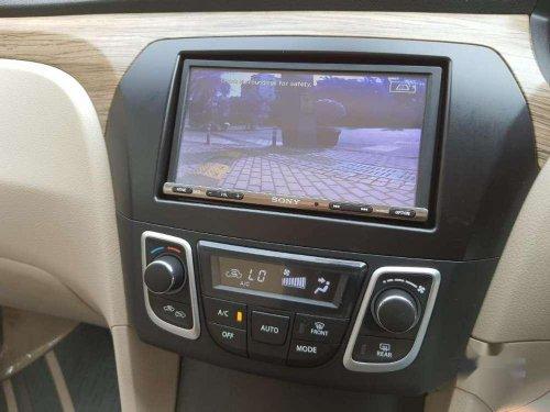 Used Maruti Suzuki Ciaz 2020 MT for sale in Mumbai