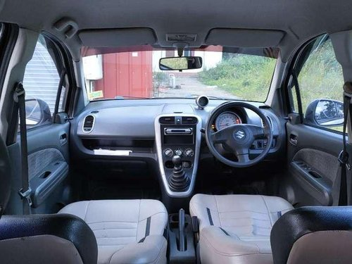 Used 2013 Maruti Suzuki Ritz MT for sale in Kalpetta