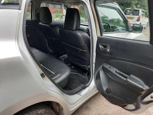 Maruti Suzuki Swift ZXI AMT, 2018, AT for sale in Noida