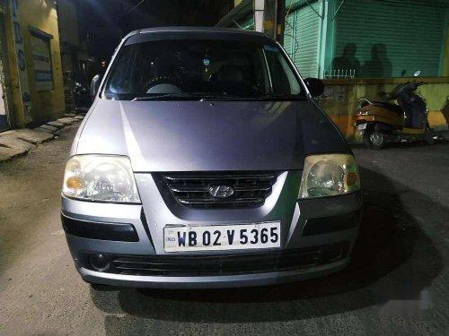 Used 2006 Hyundai Santro Xing MT for sale in Kolkata