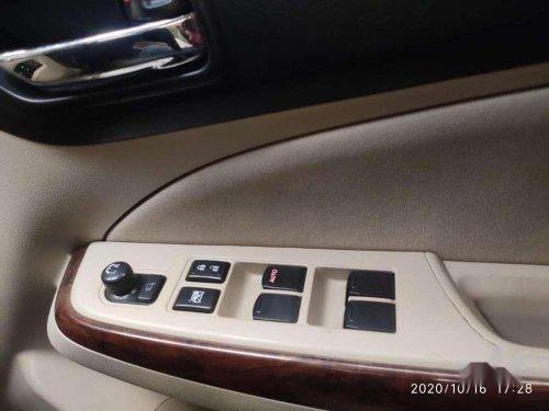 Maruti Suzuki Dzire ZDI Plus AMT, 2018, AT for sale in Mumbai