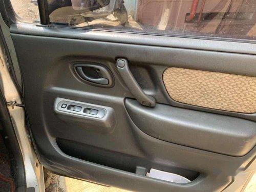 Used Maruti Suzuki Wagon R VXI 2006 MT for sale in Surat