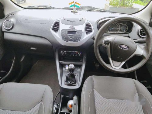 Used 2018 Ford Figo MT for sale in Kochi