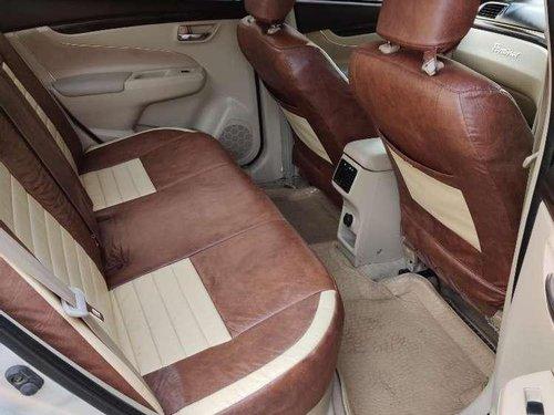 Used 2017 Maruti Suzuki Ciaz MT for sale in Karnal
