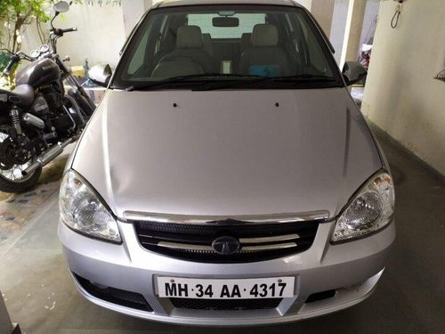 Used 2011 Tata Indica eV2 MT for sale in Nagpur