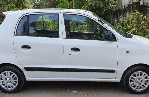 Used Hyundai Santro Xing GLS 2011 MT for sale in Mumbai