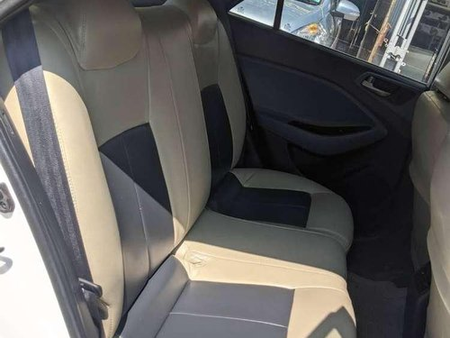 Used 2015 Hyundai i20 Active MT for sale in Mumbai