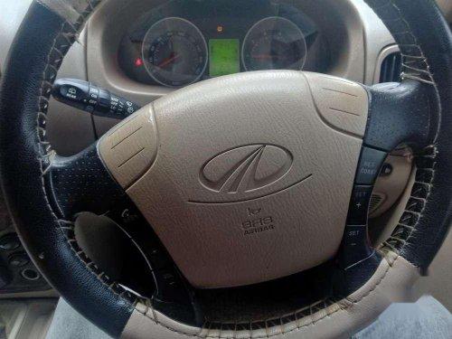Used Mahindra Scorpio VLX 2011 MT for sale in Mumbai