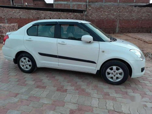 Used 2008 Maruti Suzuki Swift Dzire MT for sale in Lucknow