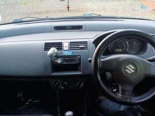 Used Maruti Suzuki Swift VDi, 2009 MT for sale in Thrissur