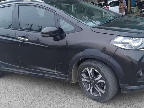 Used 2017 Honda WR-V MT for sale in Indore