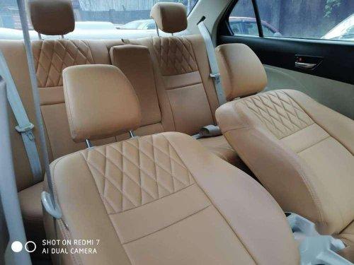 Used Maruti Suzuki Dzire 2017, AT for sale in Thane