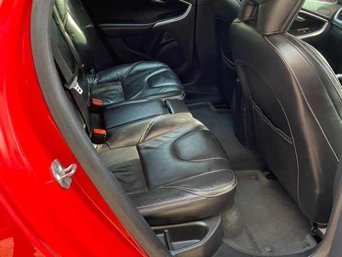 Used 2015 Volvo V40 AT for sale in Chennai