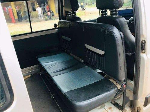 Used Maruti Suzuki Omni 2015 MT for sale in Nagar
