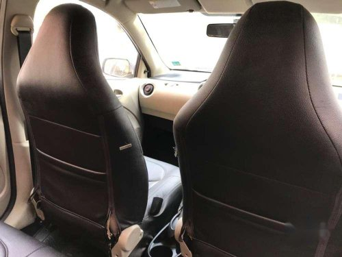 Used 2013 Toyota Etios VD MT for sale in Ranchi
