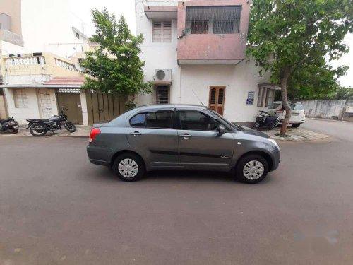 2008 Maruti Suzuki Swift Dzire MT for sale in Rajkot