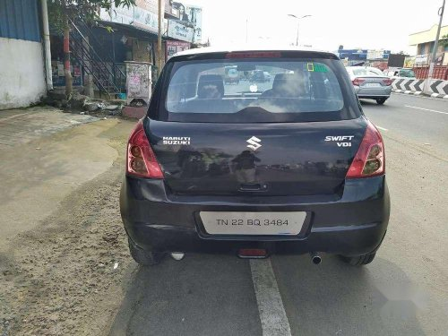 Used 2010 Maruti Suzuki Swift VDI MT in Coimbatore