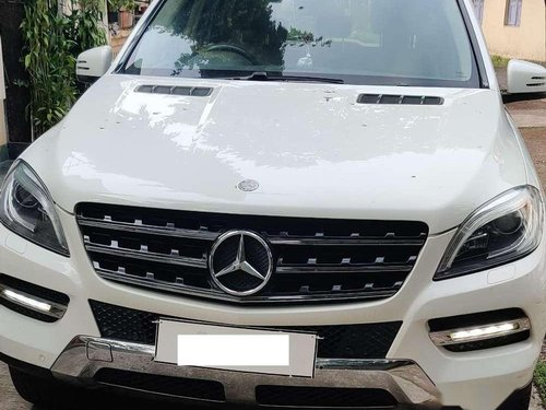 Used 2013 Mercedes Benz CLA AT for sale in Mumbai