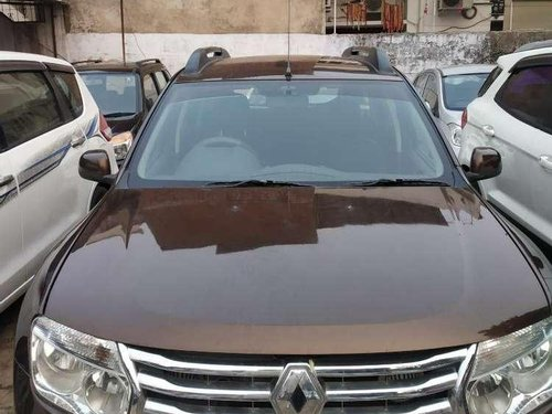 Used 2016 Renault Duster MT for sale in Lucknow