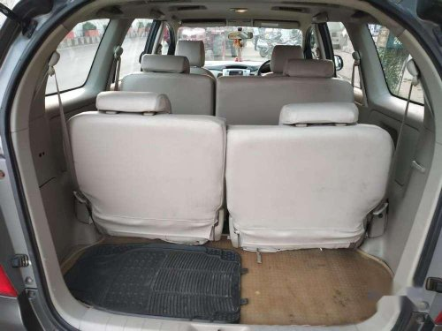 Used 2013 Toyota Innova MT for sale in Surat