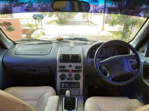 Used 2007 Tata Safari MT for sale in Coimbatore