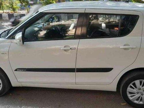 Used Maruti Suzuki Swift ZDi 2017 MT for sale in Ludhiana