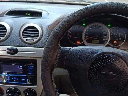 Used Chevrolet Optra SRV 1.6 2007 MT for sale in Nagar