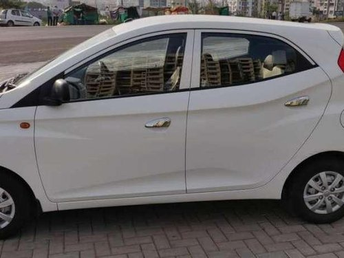 Used Hyundai Eon Era 2014 MT for sale in Nashik