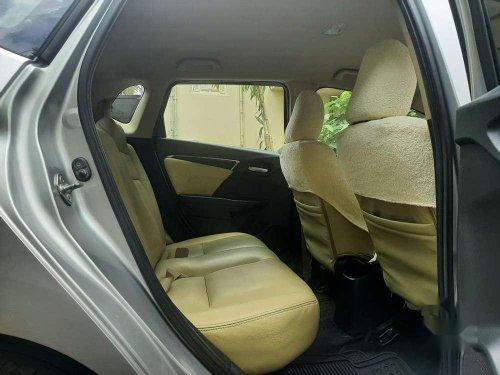2016 Honda Jazz V MT for sale in Coimbatore
