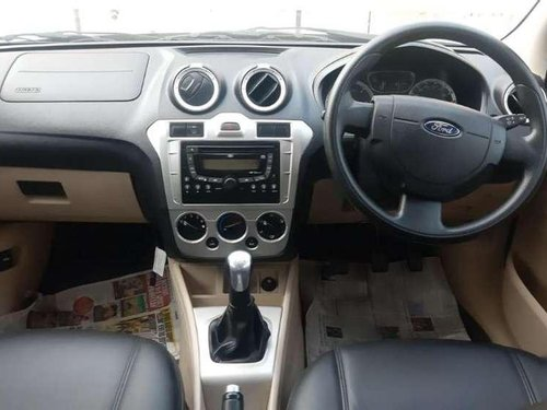 Used Ford Fiesta 2013 MT for sale in Chennai