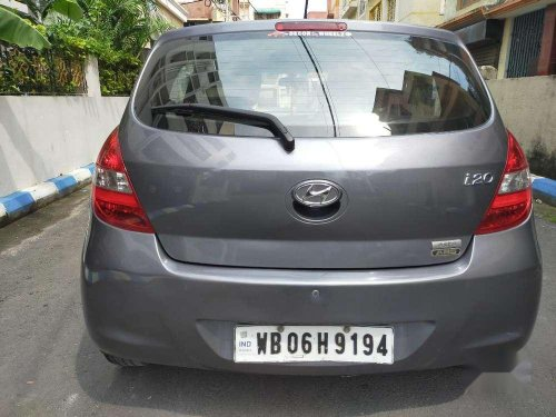 2011 Hyundai i20 Asta 1.2 MT for sale in Kolkata