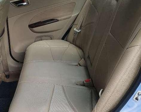Used Maruti Suzuki Swift Dzire 2015 MT for sale in Kolhapur