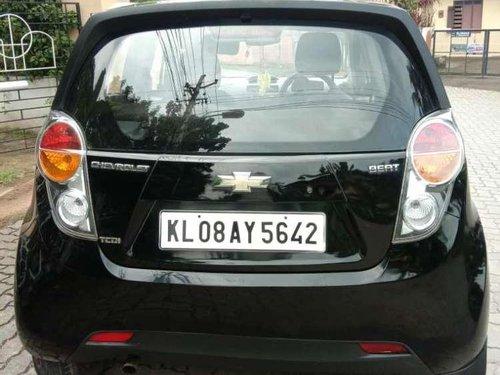 Used 2012 Chevrolet Beat Diesel MT for sale in Kochi