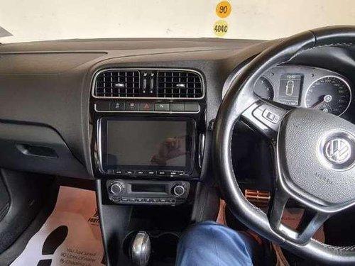 Used Volkswagen Polo GT TSI 2016 MT in Malappuram