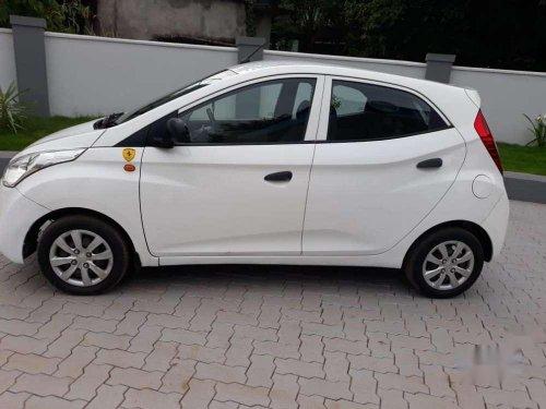 Used 2013 Hyundai Eon Magna MT in Manjeri