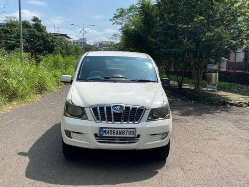 Mahindra Xylo E8 ABS Airbag 2010 MT for sale in Kharghar