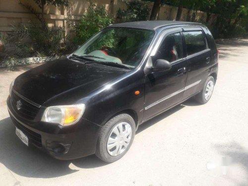 Used Maruti Suzuki Alto K10 VXi, 2010 MT for sale in Indore