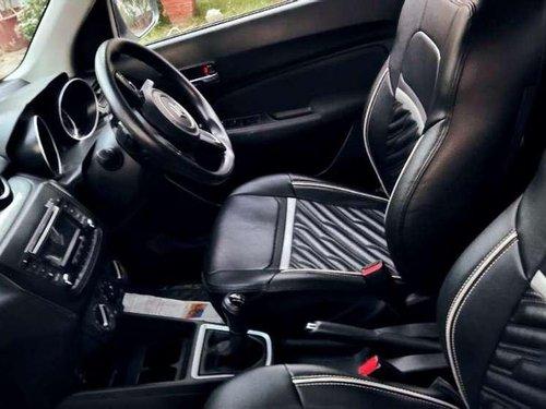 Maruti Suzuki Swift VXi, 2018, MT for sale in Ahmedabad