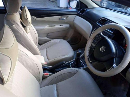 Used Maruti Suzuki Ciaz 2015 MT for sale in Chennai