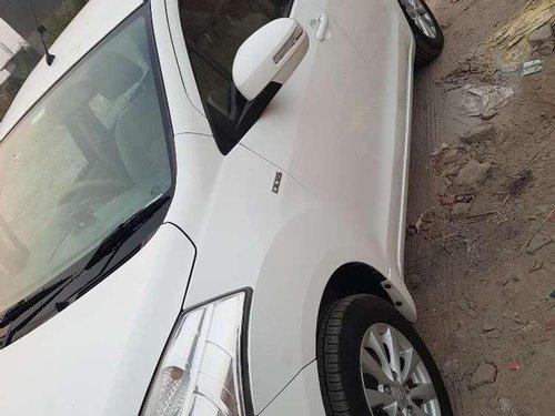 Used Maruti Suzuki Ertiga ZDI 2013 MT for sale in Ludhiana