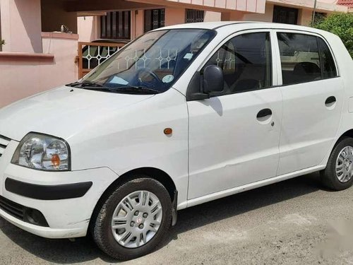 Hyundai Santro Xing GLS, 2011, MT for sale in Coimbatore