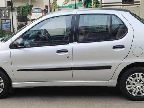 Tata Indigo CS LX, 2008, Diesel MT for sale in Ahmedabad