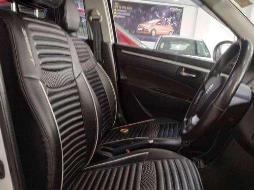Used Maruti Suzuki Swift VDI 2016 MT for sale in Srinagar