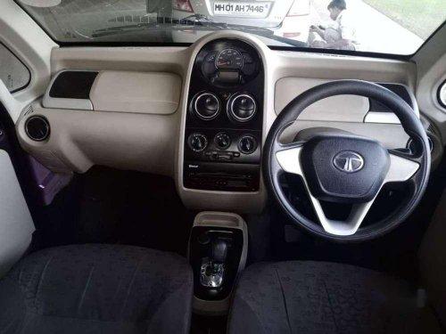 Used 2015 Tata Nano MT for sale in Mumbai