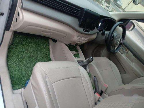 2020 Maruti Suzuki Ertiga VXI MT for sale in Lucknow